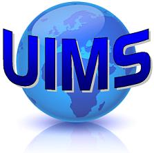 UIMS-Logo
